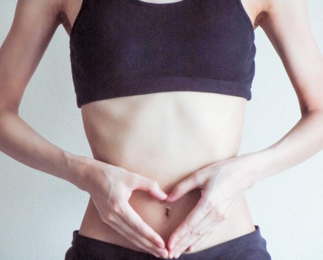 ピルを飲むと不妊治療が必要な体になってしまうのか_避妊効果はピルの一部の効能_山口レディスクリニック院長ブログ
